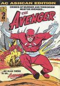 Avenger (1996) 0