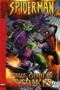 Marvel Age Spider-Man TPB (2004-2005 Digest) 4-1ST