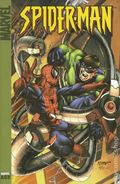 Marvel Age Spider-Man TPB (2004-2005 Digest) 1-REP