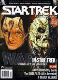Star Trek Communicator (1994) 149
