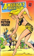 America's Greatest Comics (2002) 14