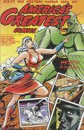 America's Greatest Comics (2002) 2