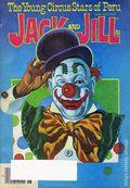 Jack and Jill (1938 Curtis) Vol. 40 #6