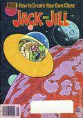 Jack and Jill (1938 Curtis) Vol. 41 #5