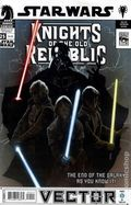 Star Wars Knights of the Old Republic (2006) 25