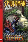 Marvel Age Spider-Man TPB (2004-2005 Digest) 2-1ST