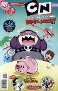 Cartoon Network Block Party (2004) 41