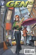 Gen 13 (2006 4th Series DC/Wildstorm) 16