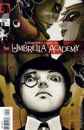 Umbrella Academy Apocalypse Suite (2007) 5