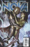 Nova (2007 4th Series) 10
