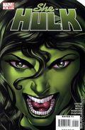 She-Hulk (2005 2nd Series) 25