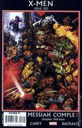 X-Men (1991 1st Series) 207A