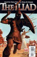 Iliad (2007 Marvel Illustrated) 2