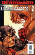 Ultimates 3 (2007 3rd Series) 2A