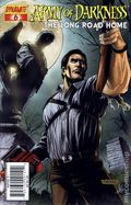 Army of Darkness (2007 3rd Series) 6A