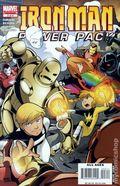 Iron Man Power Pack (2007) 3
