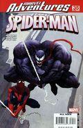Marvel Adventures Spider-Man (2005) 35