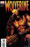 Wolverine (2003 2nd Series) 61
