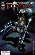 Bloodrayne Prime Cuts (2008) 1A