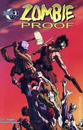 Zombie Proof (2007) 3A