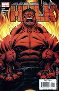 Hulk (2008 Marvel) 1A