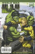 World War Hulk (2007) 5B