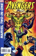 Marvel Two-In-One (2007 2nd Series) 5