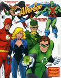 Alter Ego Collection TPB (2007) 1-1ST
