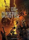 Olympus TPB (2005 DC/Humanoids) 1-1ST