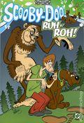 Scooby-Doo TPB (2003-2006 DC Digest) Cartoon Network 2-1ST