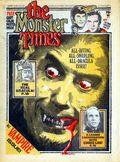 Monster Times (1972) 46