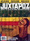 Juxtapoz Magazine (1994) 69