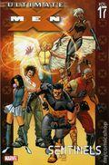 Ultimate X-Men TPB (2001-2008 Marvel) 17-1ST