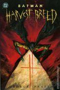 Batman Harvest Breed GN (2000 DC) 1-1ST