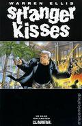 Stranger Kisses TPB (2001 Warren Ellis) 1-REP