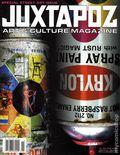 Juxtapoz Magazine Fall Special (1995) 2005