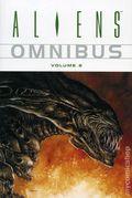 Aliens Omnibus TPB (2007-2009 Dark Horse) 2-1ST