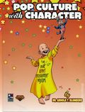 Pop Culture with Character HC (2006) 1-1ST