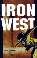Iron West GN (2006) 1-1ST