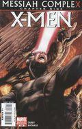 X-Men (1991 1st Series) 206B