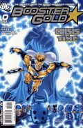 Booster Gold (2007 DC 2nd Series) 0