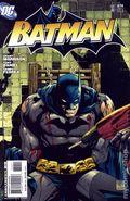 Batman (1940) 674