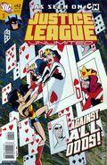 Justice League Unlimited (2004) 42