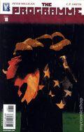 Programme (2007) 8