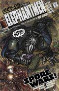 Elephantmen (2006) 14
