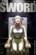 Sword (2007 Image) 5