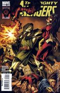 Mighty Avengers (2007) 9