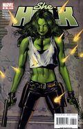 She-Hulk (2005 2nd Series) 26