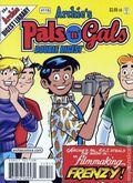 Archie's Pals 'n' Gals Double Digest (1995) 119