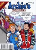 Archie's Double Digest (1982) 186
